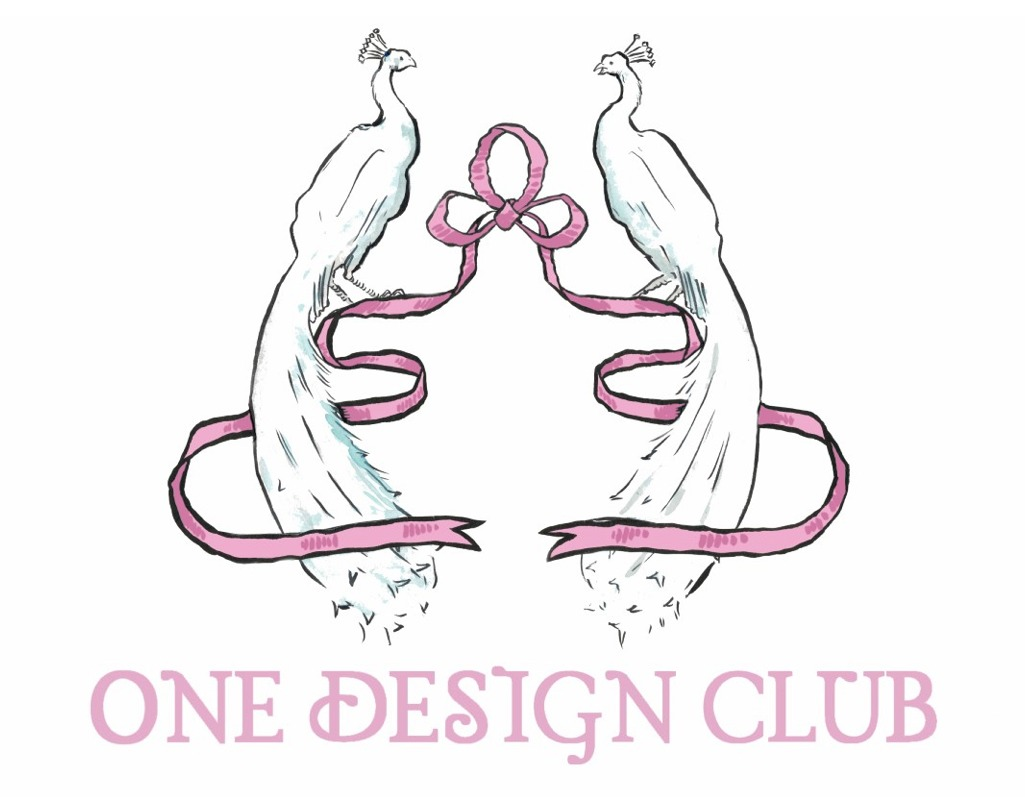 One Design Club